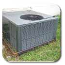 Energy-Efficient AC & Heat Pump Rebates