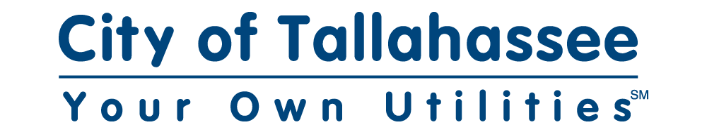 City of Tallahassee Utilities