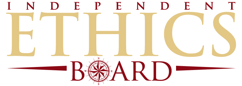 Independant Ethics Board