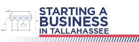 Starting a Business in Tallahassee