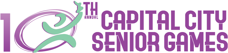 10th Annual Senior Games - March 1 - 11, 2019 - Registration is now Open